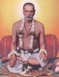 Shree Sadguru Vasudevanant Saraswati Maharaj(Shree Sadguru Baba Maharaj Sahasrabuddhe) Pune