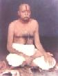 Shree Ramanand Beedkar Maharaj