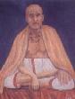 Shree Pritinand Swamikumar Maharaj (Shree Gopalbua Kelkar Maharaj) Chiplun