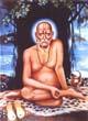 Akkalkot Niwasi Shree Swami Samarth Maharaj