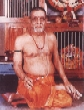 Shree Sadguru Digambardas Maharaj (Shri Vitthalrao Ganesh Joshi) Pune