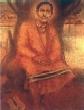 Shri Swamisut Maharaj