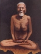 Shree Sant Digambarbaba Wahalkarbua (Shri Ramachandra Narsinha Wahalkar) Savarde