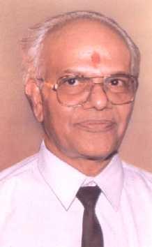 Bhaktashreshta Kamalakarpant Walawalkar