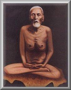 Shree Sant Digambarbaba Wahalkar