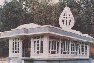 Rammandir Ratnagiri