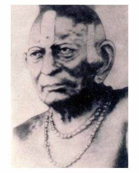 SwamiSamarth 0