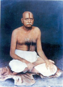 Shree Sadguru Beedkar Maharaj